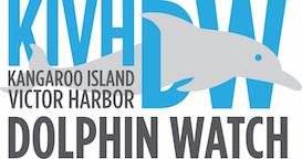 Kangaroo Island Dolphin Watch