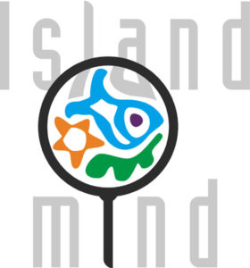 island-mind-kidw-logo